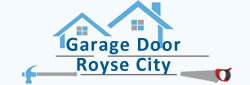 Garage Door Royse City logo